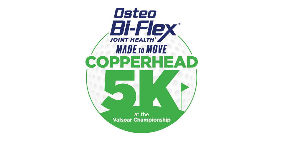 madetomove copperhead5k logo web-v2